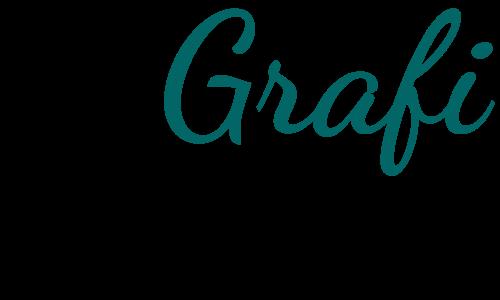 Grafivera.fi